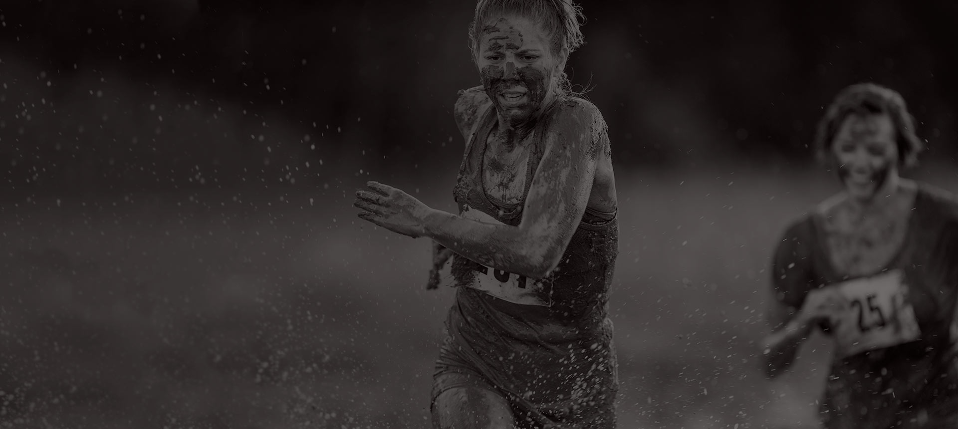 woman-running-in-mud